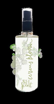 Cereus Bloom | Scentaire Room Spray | 125ml