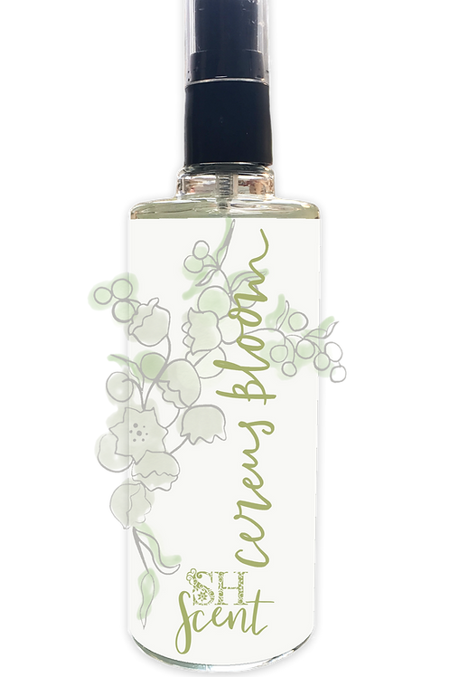 Cereus Bloom 125ml