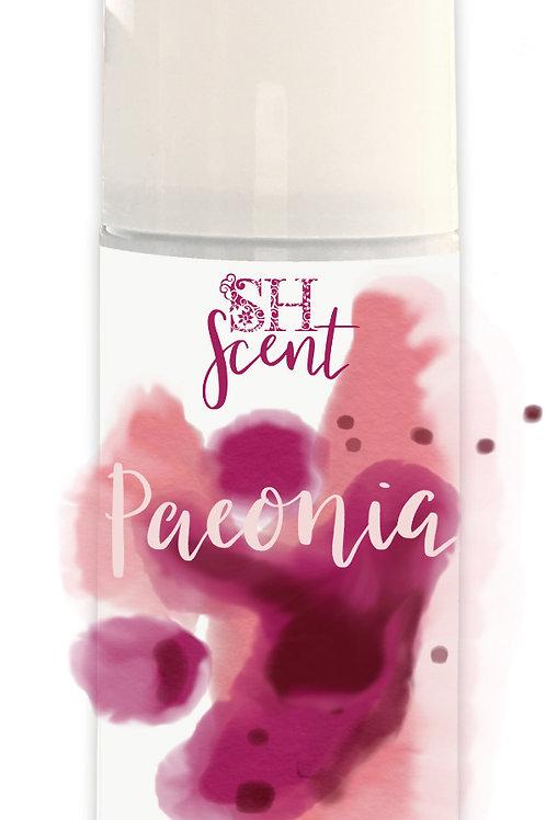 Paeonia (150ml)