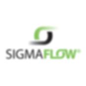 Sigmaflow