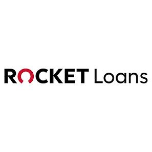 Rocket Loans