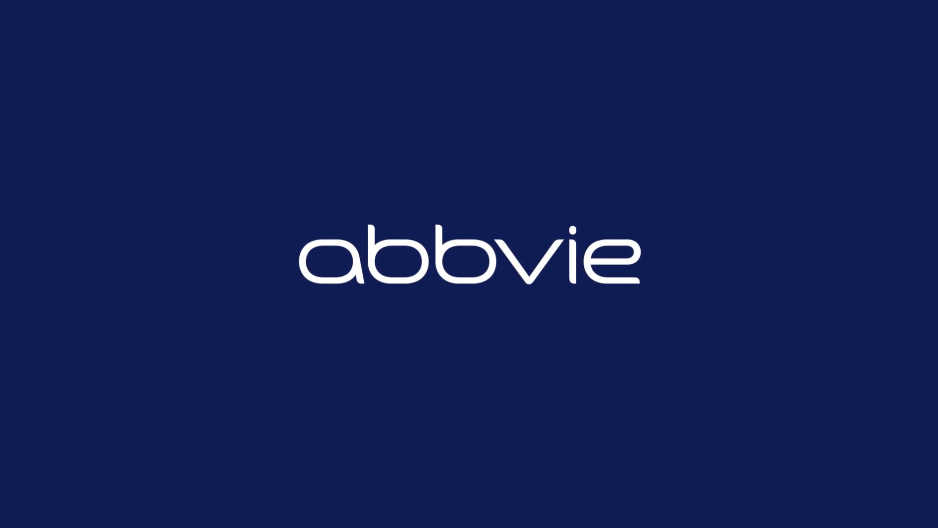 AbbVie Gives Back