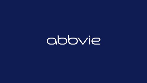 AbbVie Gives Back