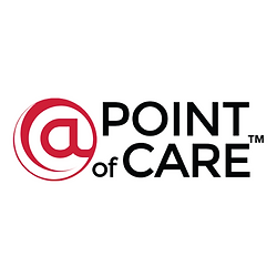 Point of Care