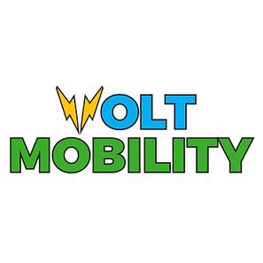 Volt Mobility