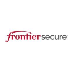 Frontier Secure