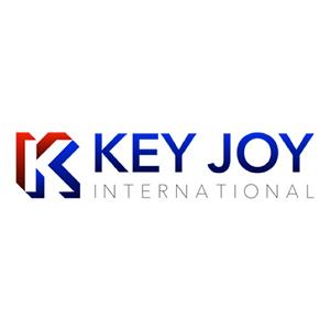 Key Joy