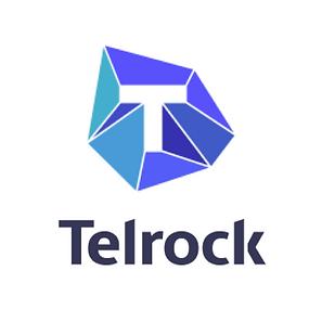 Telrock