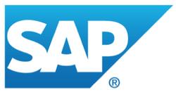 SAP_edited