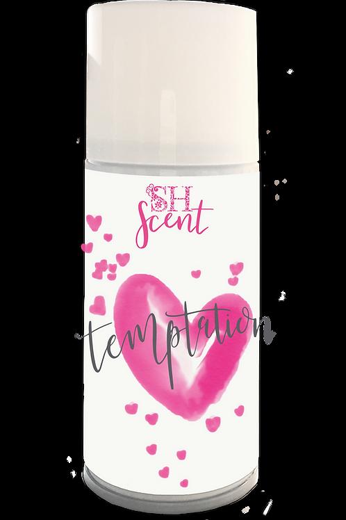 Temptation (150ml)