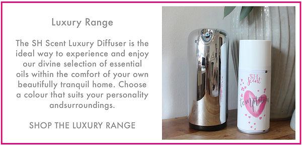 Luxury range.jpg