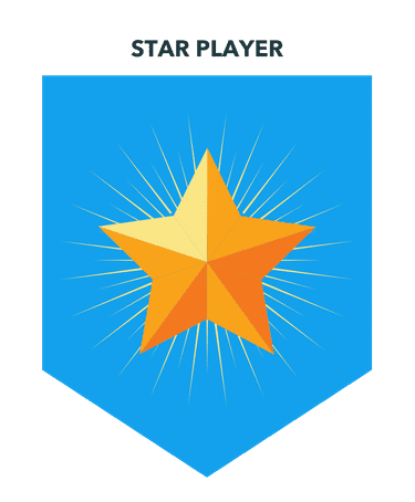 Star Player