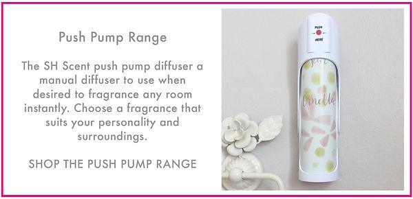 Push pump range.jpg
