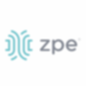 ZPE Systems
