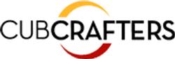 Cub_crafters_logo