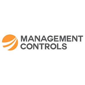 Management Controls