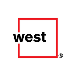 West Corp