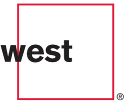 West Corp._edited