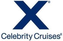 Celebrity Cruises_edited