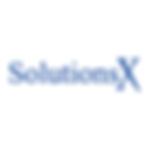 SolutionsX