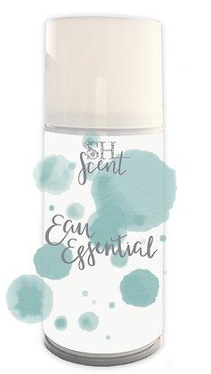 Eau Essential | Traditional Range | 150ml