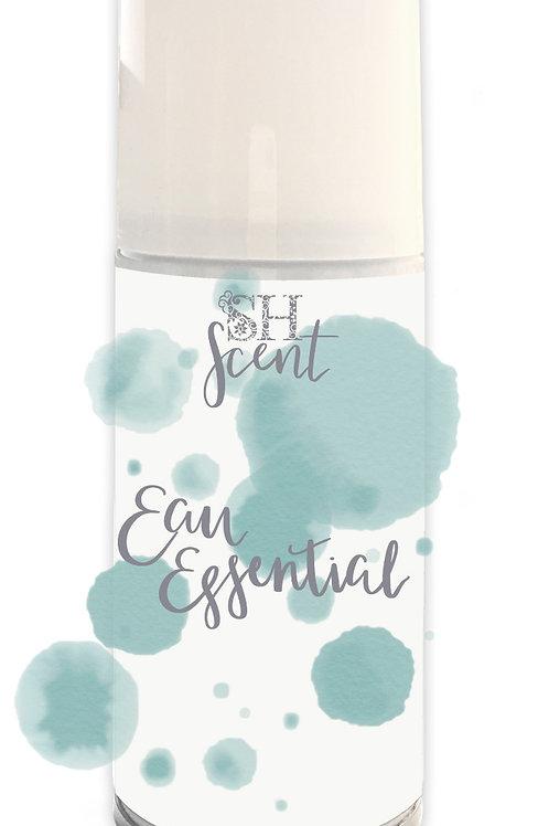 Eau Essential (150ml)
