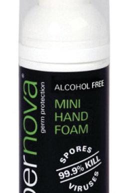 Mini Hand Foam