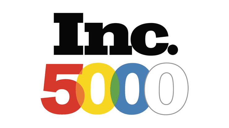 Making the 2016 Inc 5000