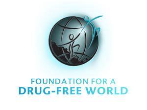 Drug Free World.jpg