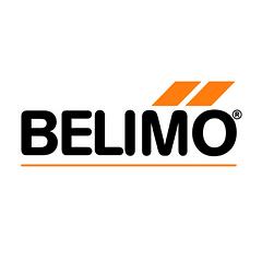 Belimo Americas
