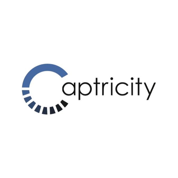 Captricity