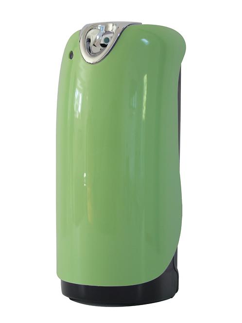 Luxury Diffuser - Spring Green