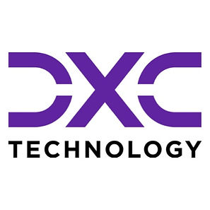 DXC Technologies