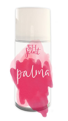 Palma | Traditional Range | 150ml