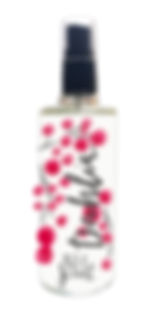 Dahlia fragrance (system 5000)