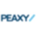 Peaxy