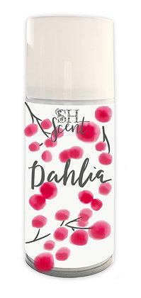 Dahlia | Traditional Range | 150ml