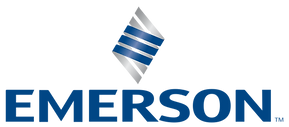 Emerson_Electric_Company.svg.png