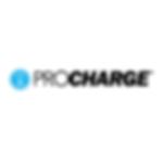 ProCharge