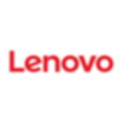 Lenovo Strategic Relations