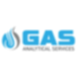 Gas Analytical