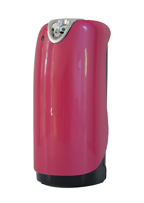 Luxury Diffuser - Hot Pink