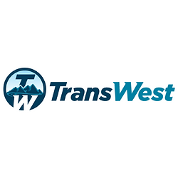 Transwest