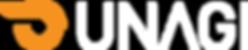 unagi_logo_(white type)_rgb.png