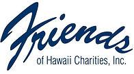 friends-of-hawaii-logo.jpg