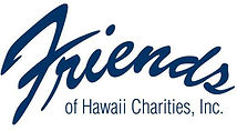 friends-of-hawaii-logo.jpg