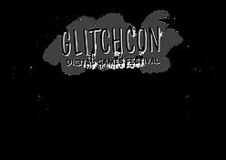 AwardLaurel_GlitchCon.png
