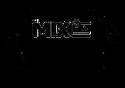 AwardLaurel_MIX2020.png