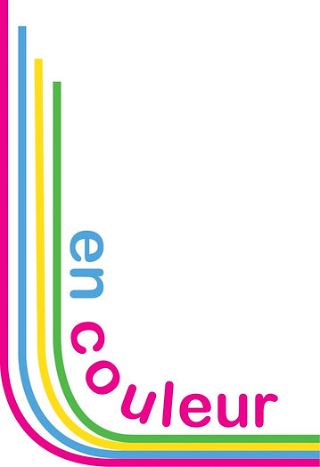 Logo5_edited.jpg