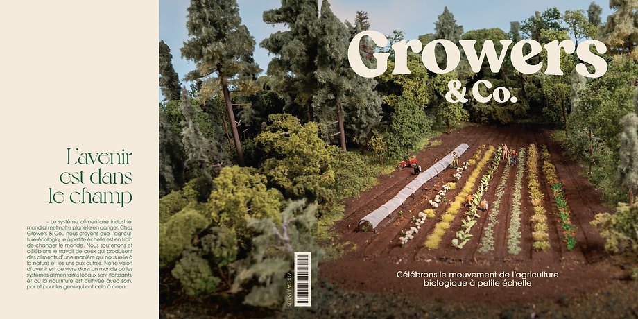 Couverture growers.jpg